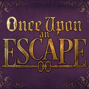 Immerse yourself into your favorite fairytale and solve the mystery within to escape before time runs out!