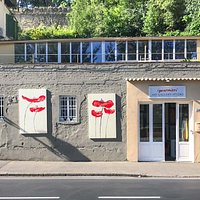 Art Gallery Studio Iguarnieri Lungarno Benvenuto  Cellini 39, Florence, Italy. www.iguarnieri.it