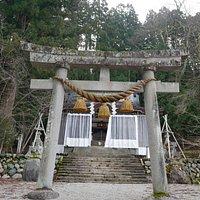 shirakawayahata shrine06