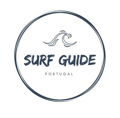 Your private surf guide in Lisbon, Portugal.