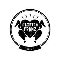 Das beste Logo in der Welt
