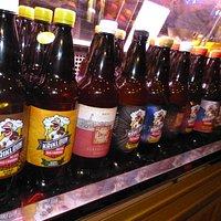Beerfest Křikloun