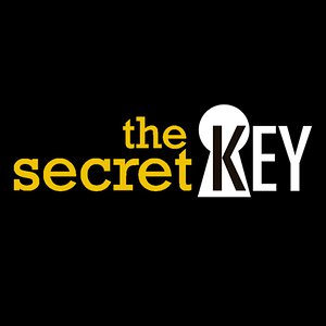 The Secret Key - Escape Room Málaga