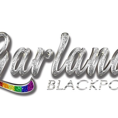 Garlands Blackpool