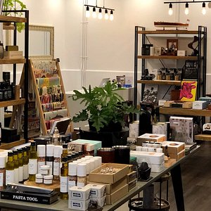 Our unique store is filled with beautifully designed homewares, mens gifts and accessories.