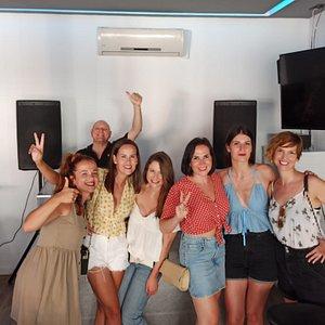 Ganas de verano!!! #sábadosdemarmota
