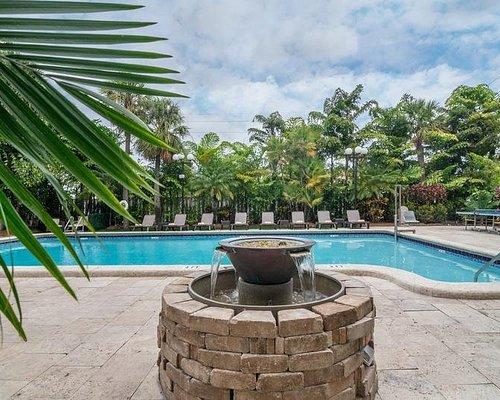 The 10 Best Last Minute Hotels In Miami 2021 Tripadvisor