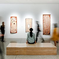 Blue Mountains City Art Gallery