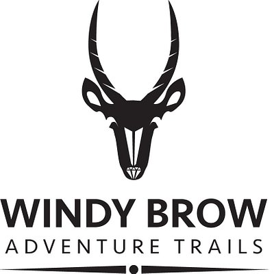 Windy Brow Game Reserve and adventure trails.