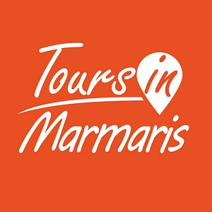 Tours in Marmaris, Marmaris excursions, Things to do in Marmaris, Marmaris attractions