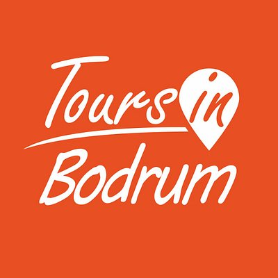 Tours in Bodrum, Bodrum excursions, Things to do in Bodrum, Bodrum tickets, Bodrum attractions