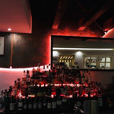 MelRose Bar Sindelfingen