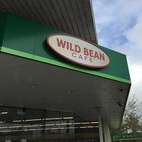 Wild Bean Cafe - Bankstown Airport NSW