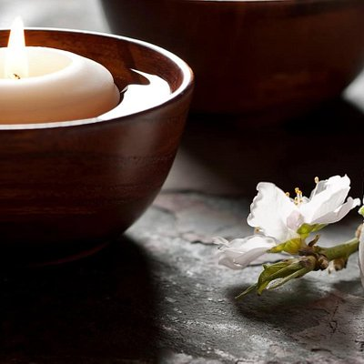 Waterlily Facials and Body Treatments