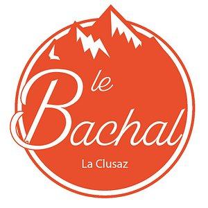 Logo Bachal
