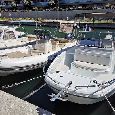 Lo.k.boat