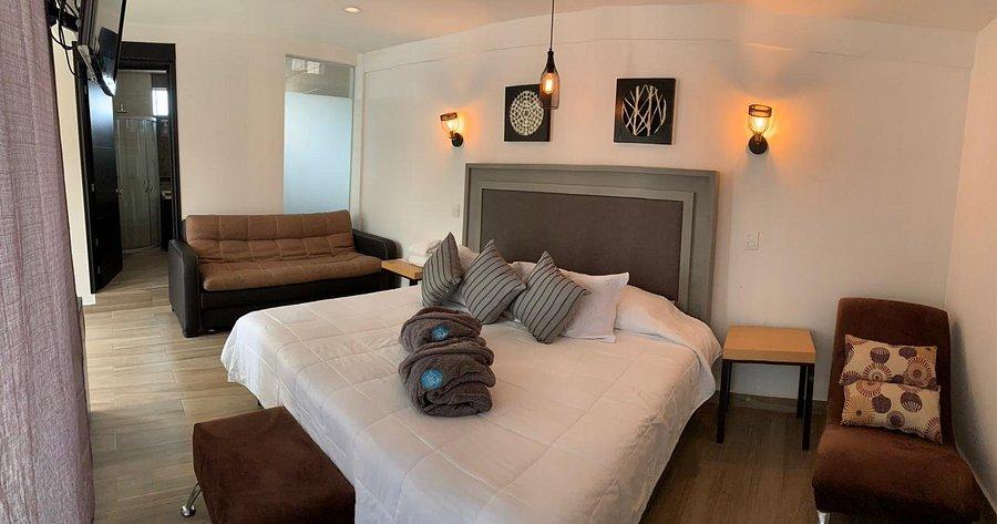 Hotel Casa Ixtapan Prices Specialty Hotel Reviews Ixtapan De La Sal Mexico Tripadvisor