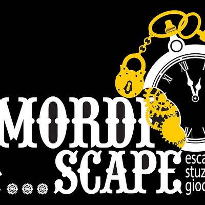 Escape room, baguetteria e giochi da tavolo: una serata di divertimento all-inclusive!