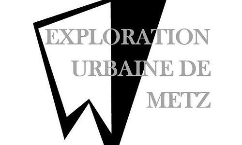 Visites Touristiques et Exploration Urbaine de Metz
