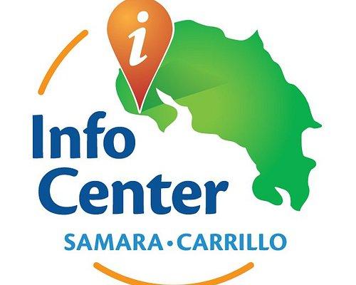 Samara Info Center
