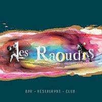 Les Raoudis