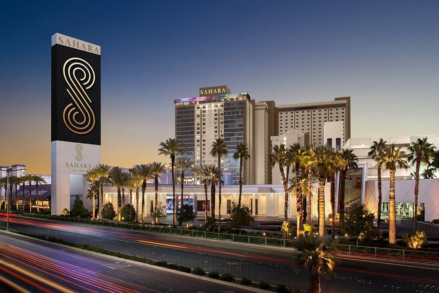 Lasvegas.Com Reviews