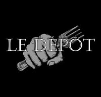 LE DEPOT