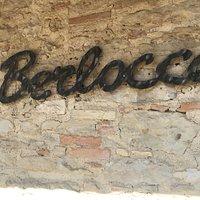 La Berlocca