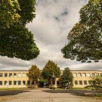 The AFrican Haus Dortmund