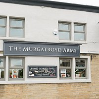 We are a family run pub. We are open from 12pm to 8pm daily. We serve food to dine in and takeaway. We are Covid Secure