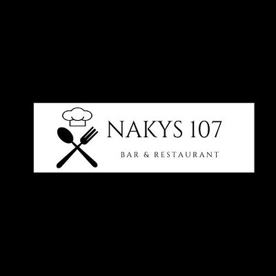 Nakys 107 Bar & Restaurant space located at West Trassaco opposite Hag Hospital. If you are looking for a place to relax accompanied with good food, Nakys 107 Bar & Restaurant is the hangout for you. We also provide catering services for occasions. Visit us today!!!