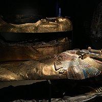I sarcofagi
