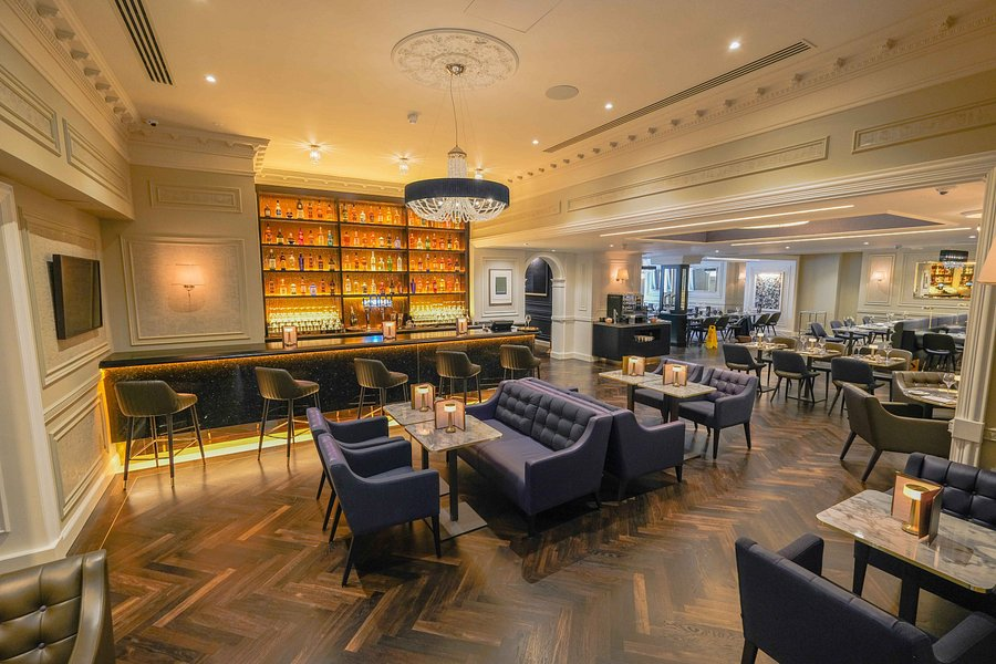 THE BELVEDERE HOTEL - Updated 2020 Prices, Reviews, and Photos (Dublin,  Ireland) - Tripadvisor
