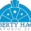 libertyhall