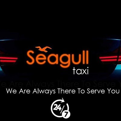 best taxi in brighton and hove