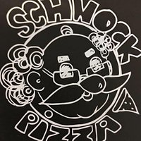 Schnock Pizza