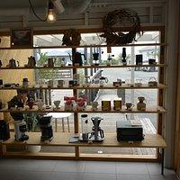 Taoca Coffee -Jurinji-