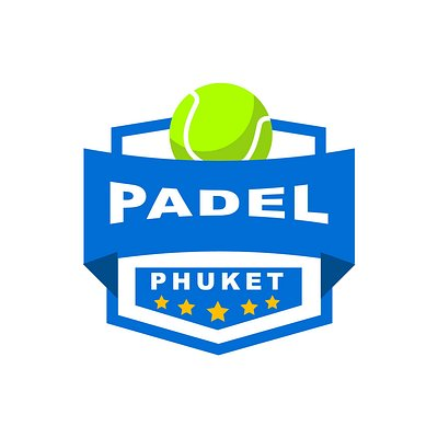 Welcome to Padel Phuket! 3 outdoor panorama court availble for rent. Follow us on Facebook PADEL PHUKET for updates.  Welcome to try the fastest growing sport in the world - Padel is for EVERYONE!  /Team Padel Phuket