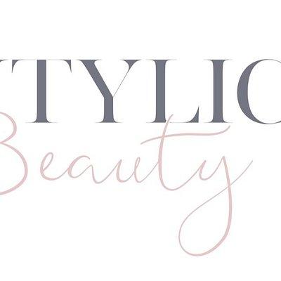 Beautylicious Multi Award Winning Beauty Salon in the heart of Taunton