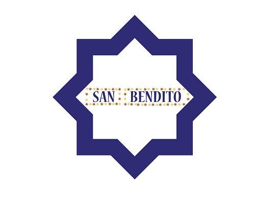 Nueva Tienda Online de San Bendito