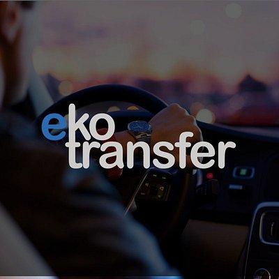 Empresa especializada en el alquiler de vehículos de alta gama con conductor. Donde quiera, en las mejores manos.