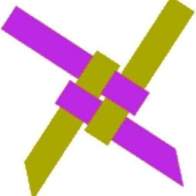Logotupo