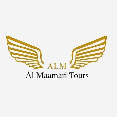 Al Maamari Tours