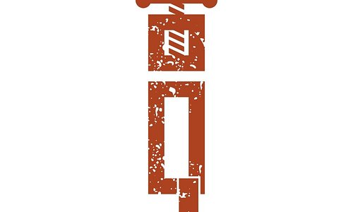 Logo Legatoria Toscana Laboratorio