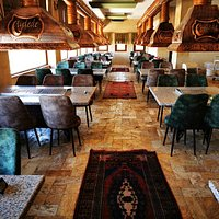 Aydede Ocakbaşı Restaurant &Cafe