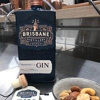 Brisbane Distillery Gin Making Class