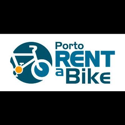 Logo Porto Rent a Bike_1
