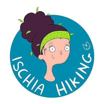 #IschiaHiking
