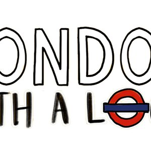 London with a Local
