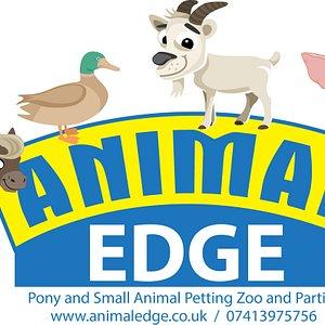 Animal Edge